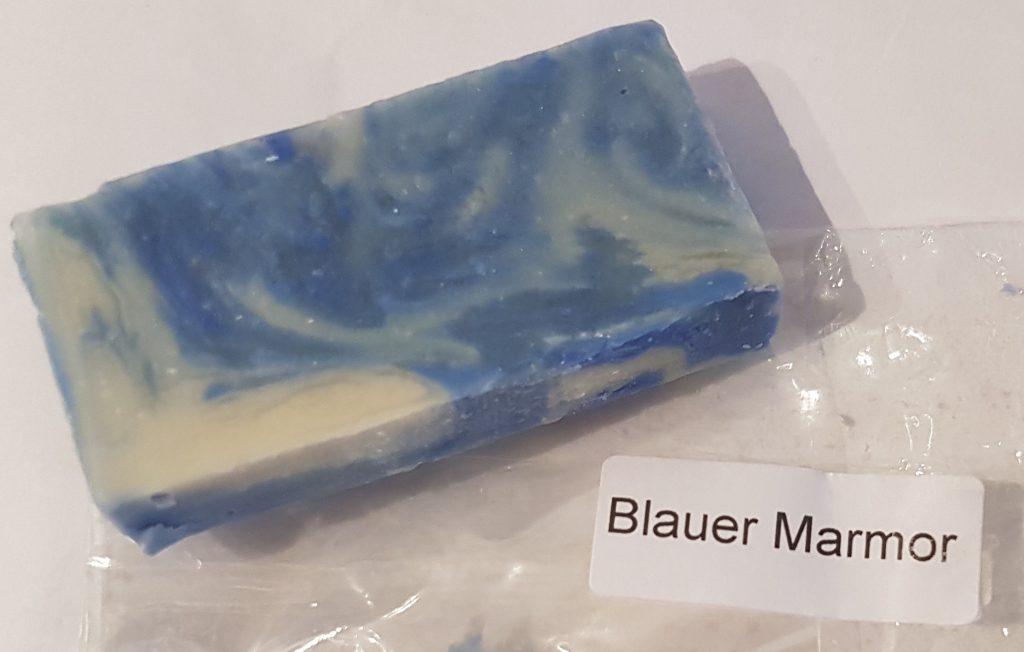 seifenmanufaktur-siebert-blauer-mamor