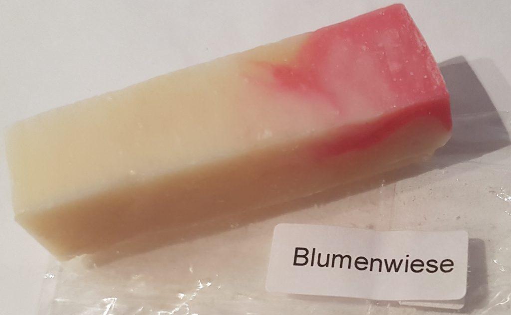 seifenmanufaktur-siebert-blumenwiese
