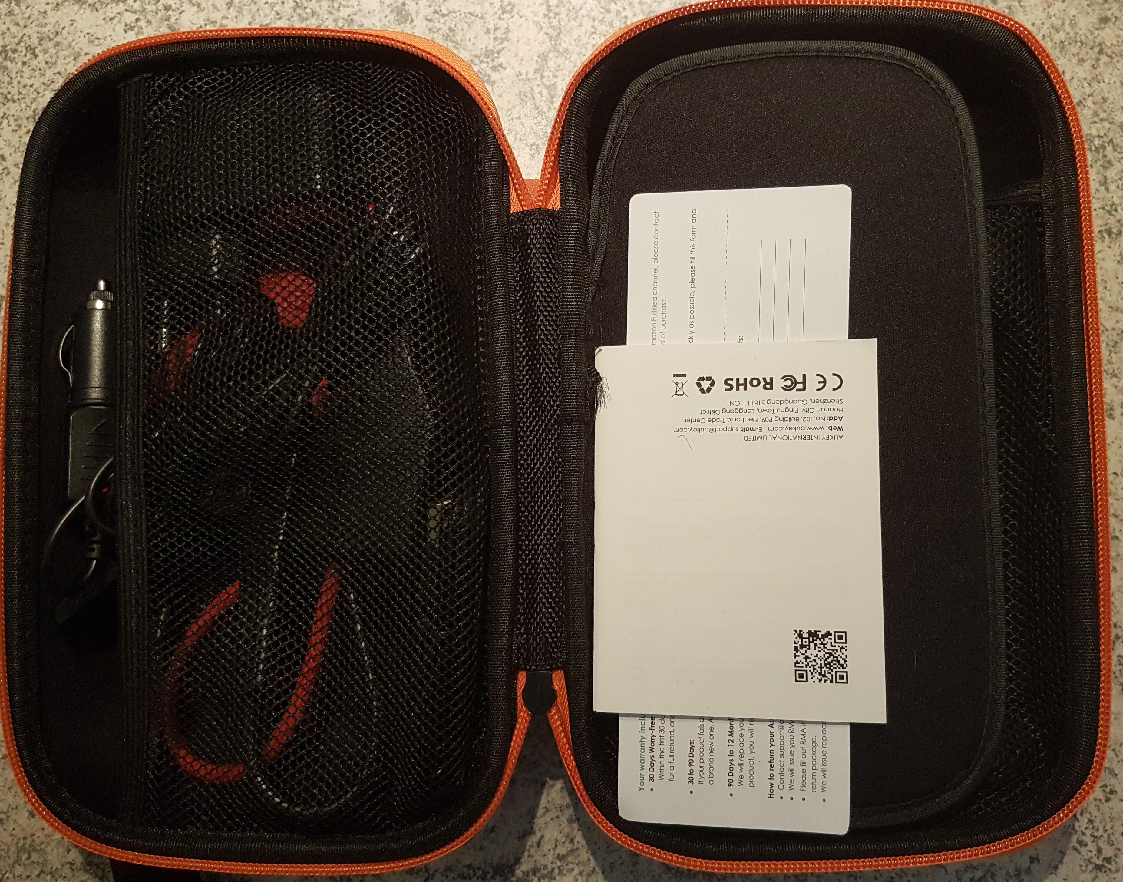 aukey-auto-starthilfe-externer-akku-12000mah-tasche-zubehoer
