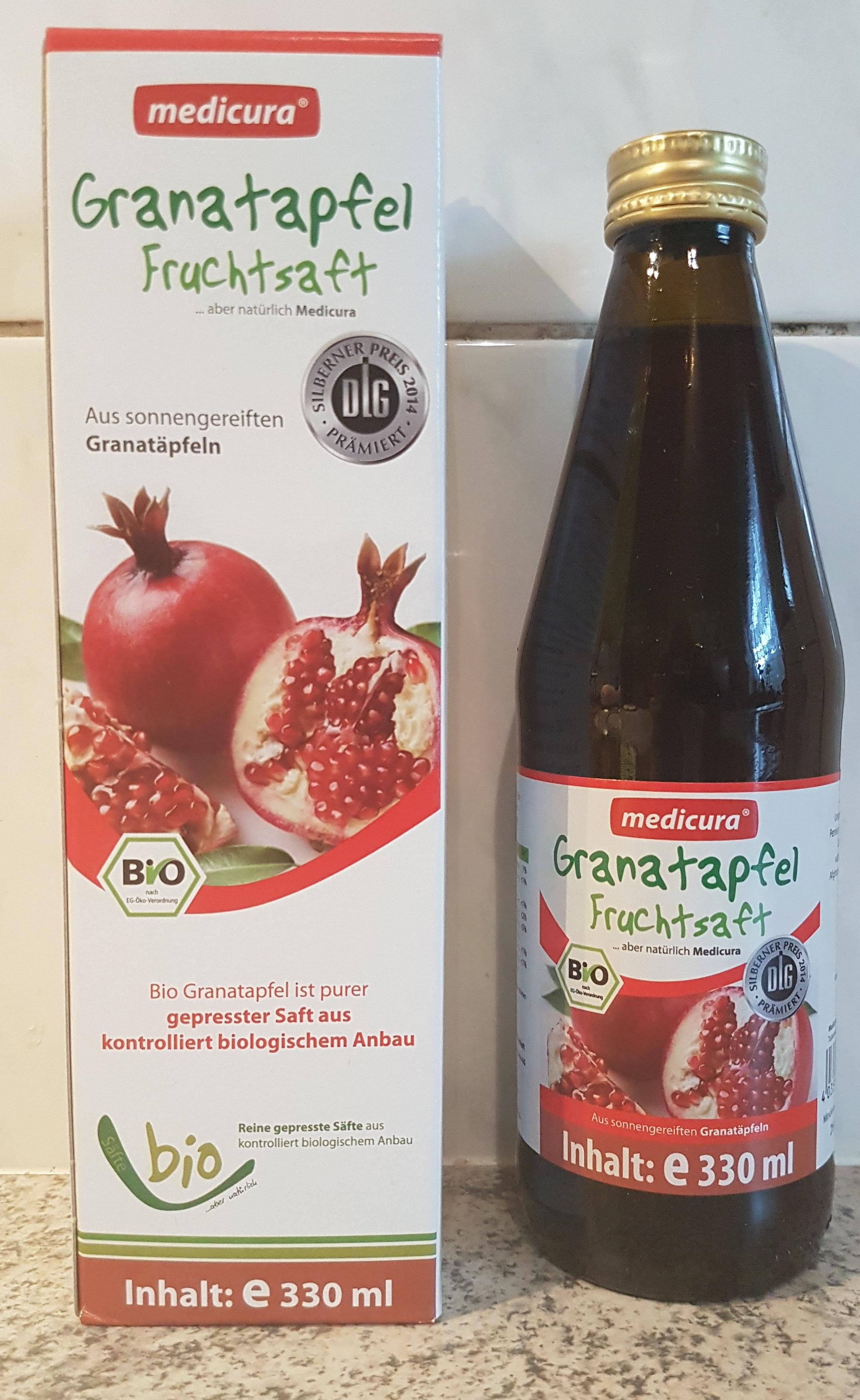 aspermuehle-bio-granatapfel-saft