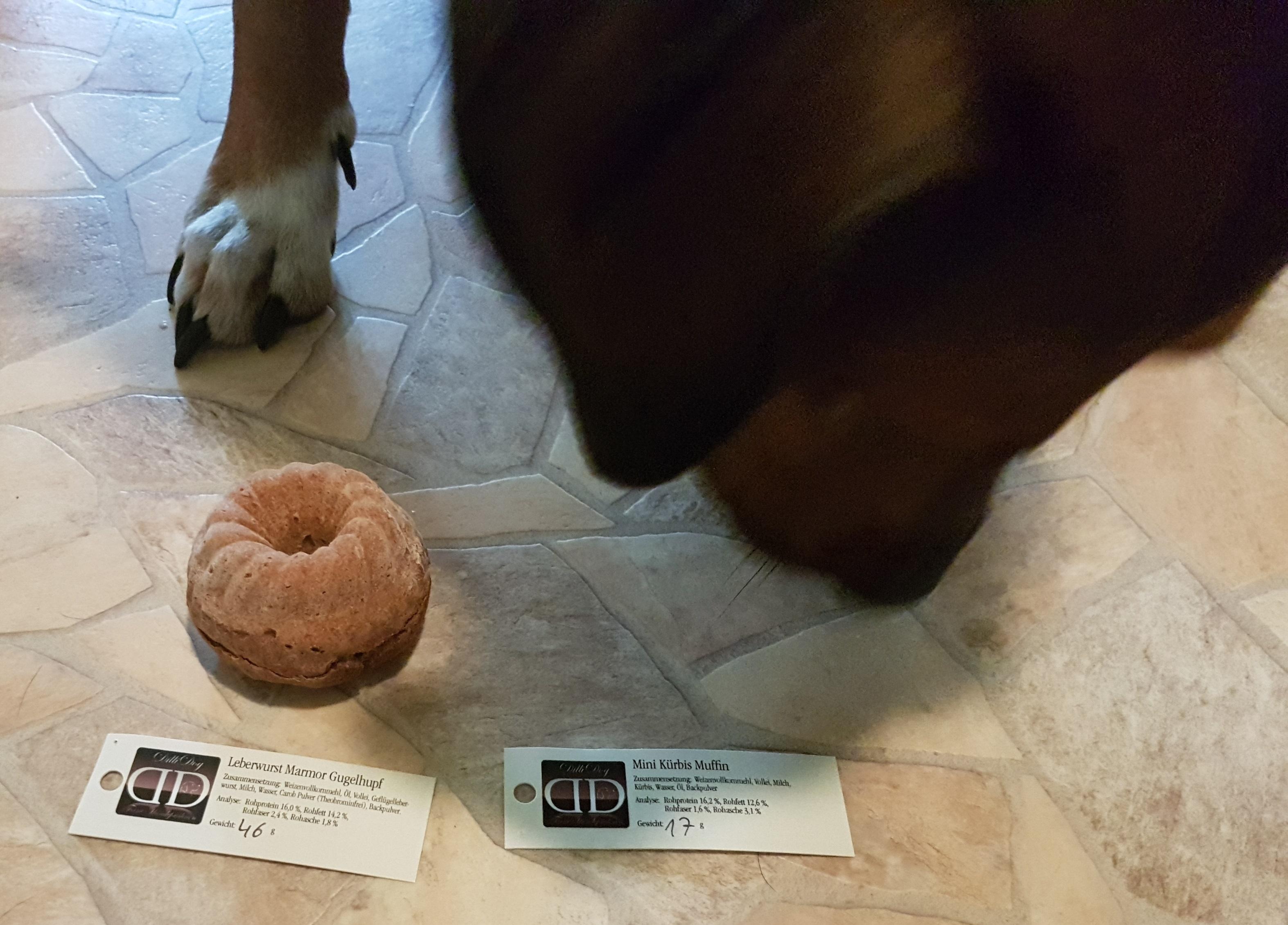 dilli-dog-leberwurst-mamor-gugelhupf-mini-kuerbis-muffin-happs-und-weg