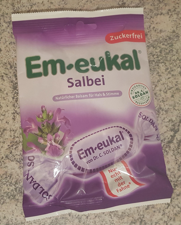dr-c-soldan-em-eukal-salbei