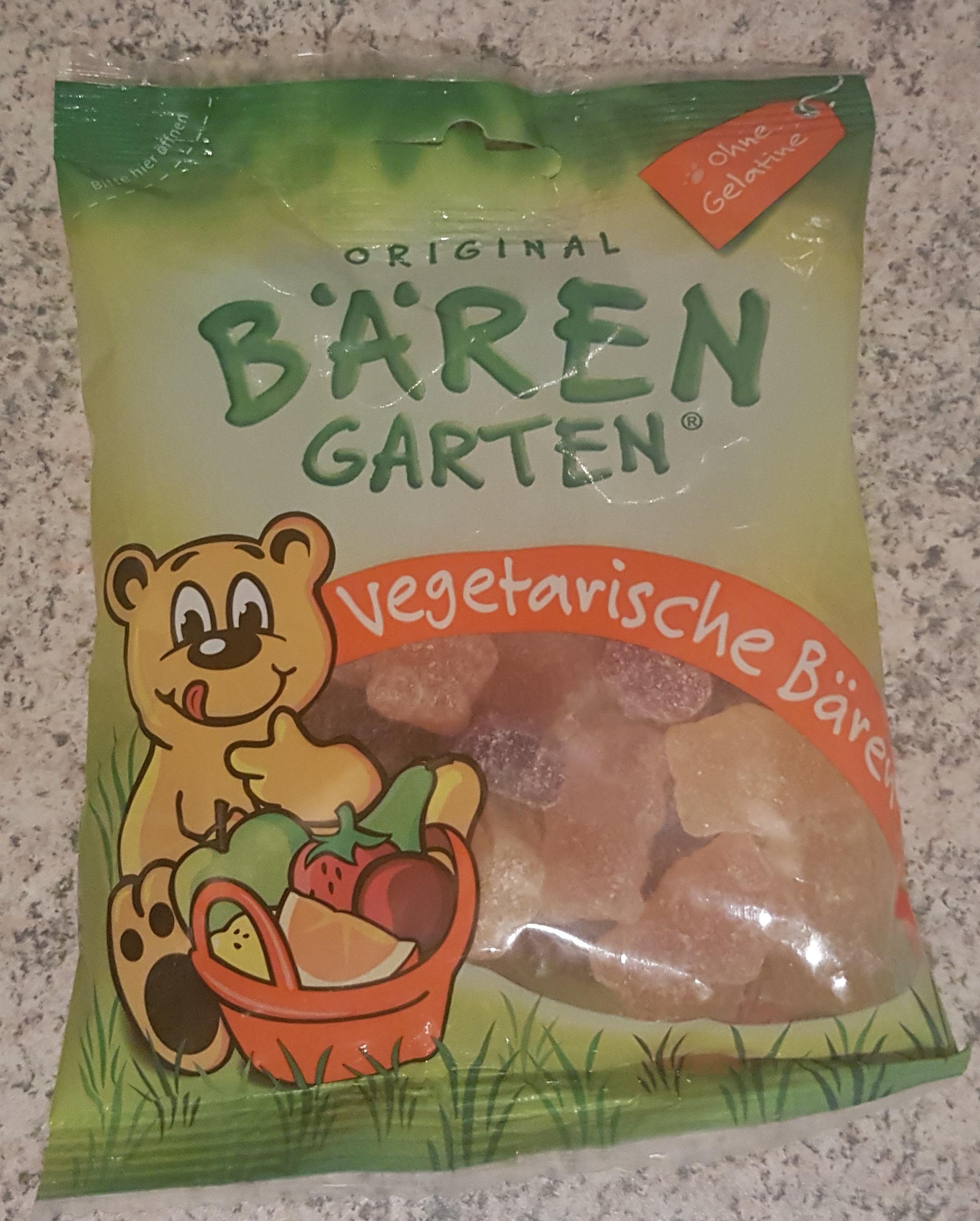 dr-c-soldan-original-baerengarten-vegetarische-baeren