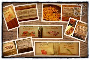 hoehenrainer-vegan-produktuebersicht