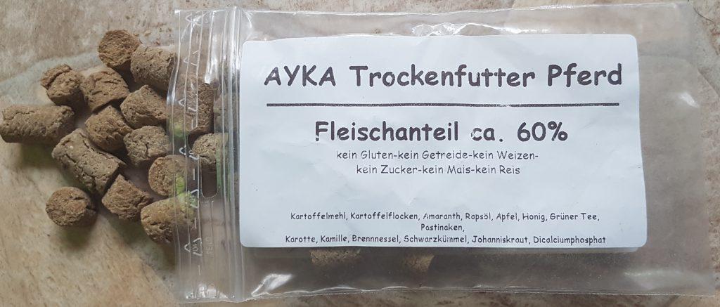 kauartikel-com-ayka-trockenfutter-pferd