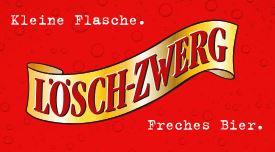 loesch-zwerg