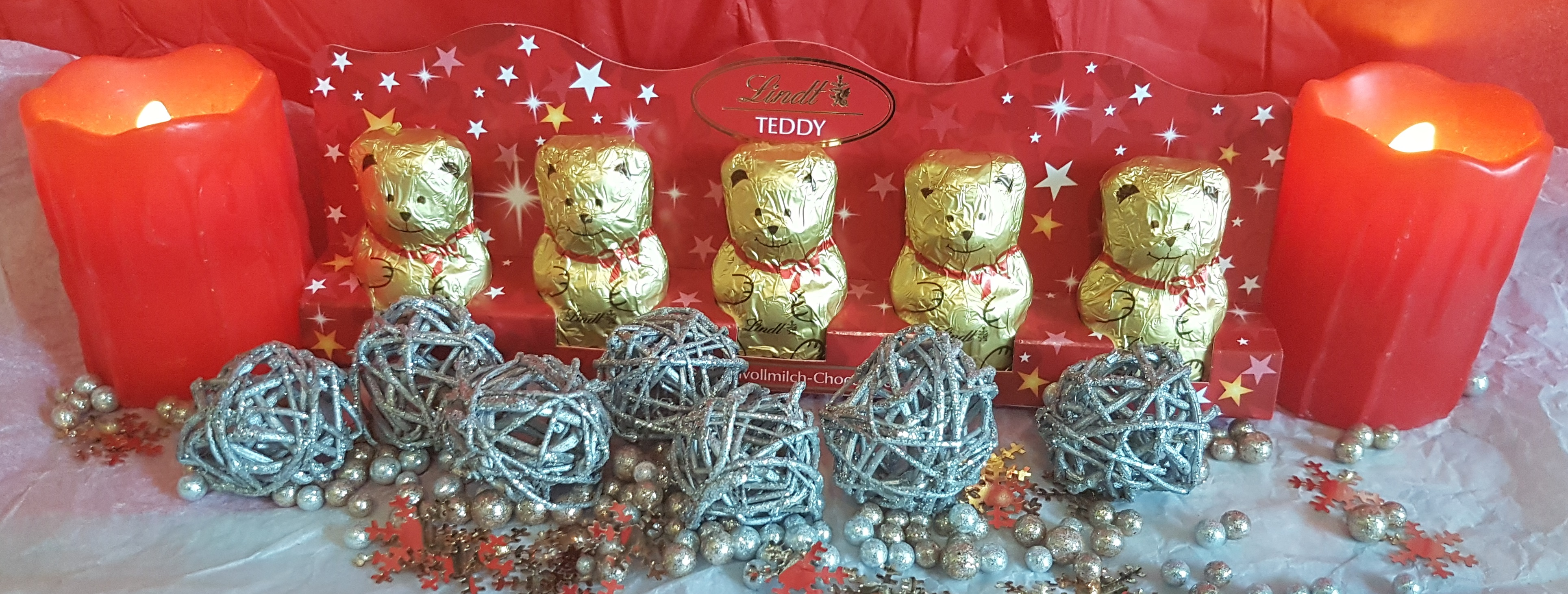lindt-mini-teddy-set