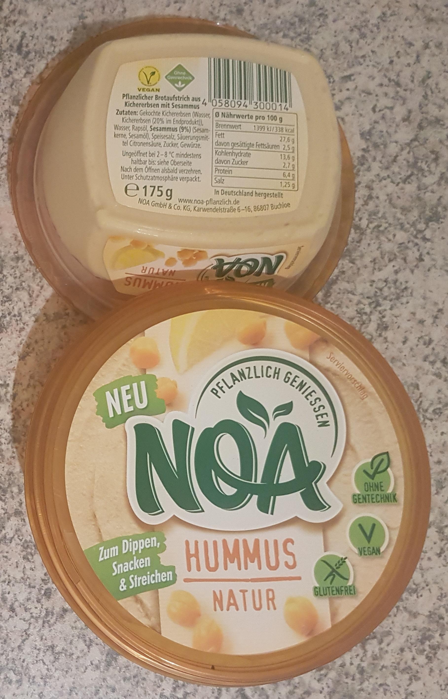 noa-hummus-natur