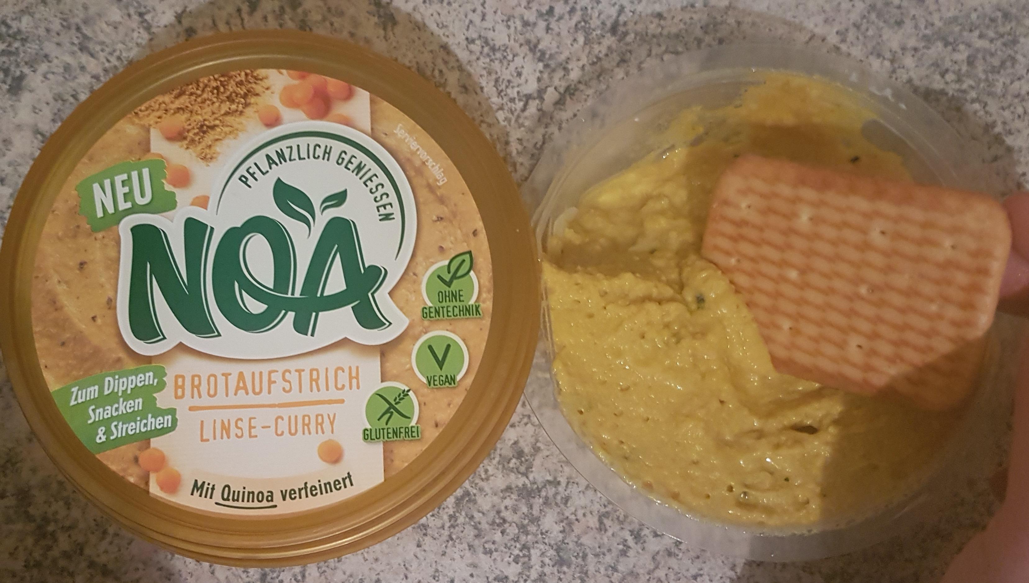 noa-linse-curry-brotaufstrich-dip