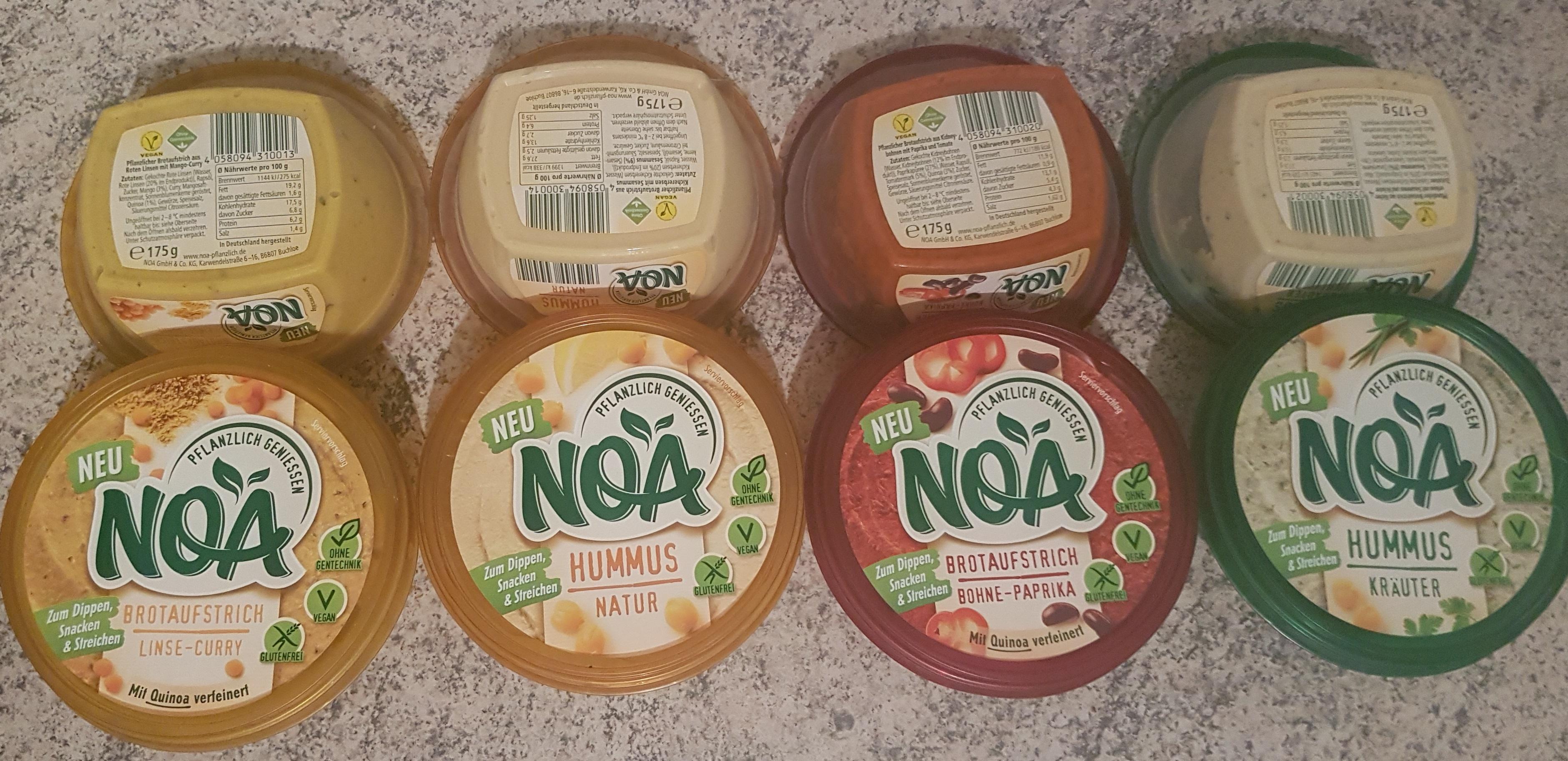 noa-produkteuebersicht
