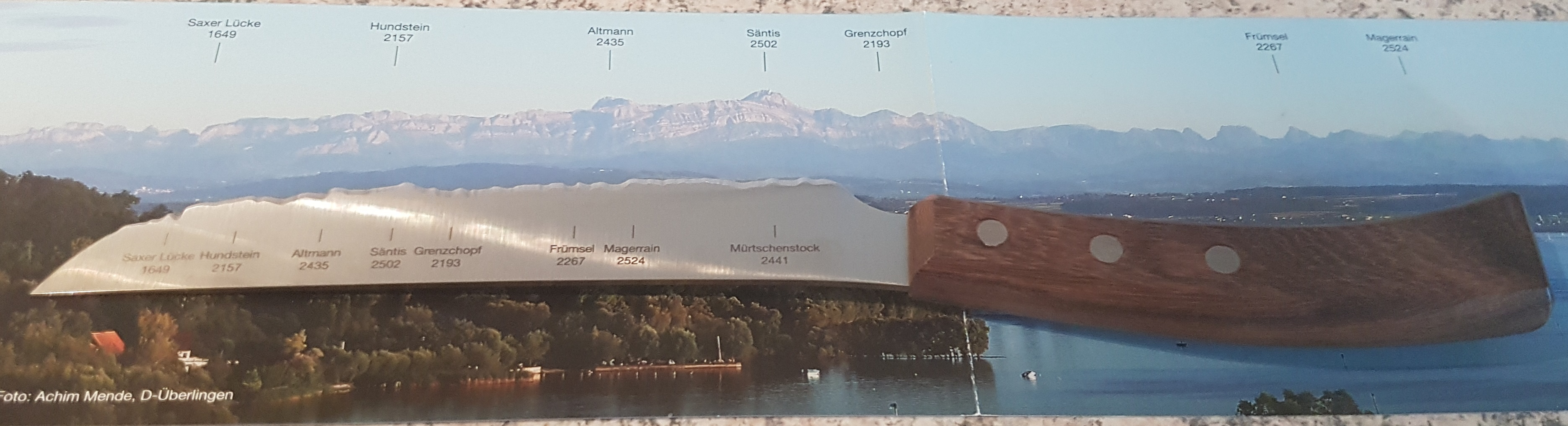 panorama-knife-bodensee-universalmesser