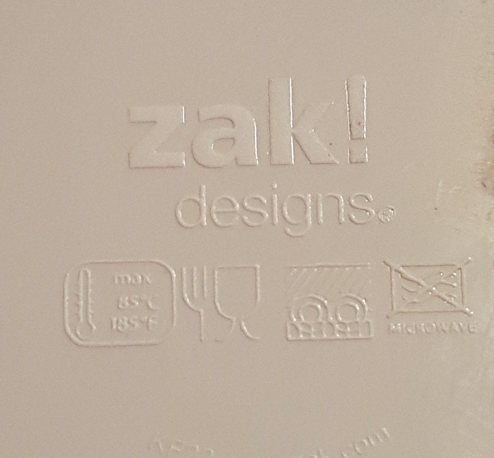 zak-osmos-butterdose-unterseite
