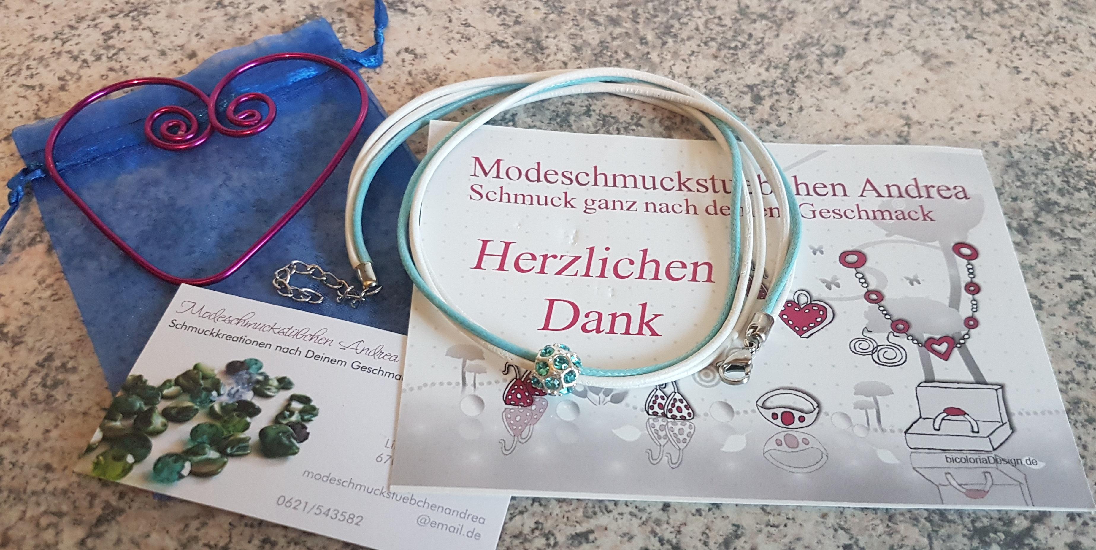 modeschmuckstuebchen-andrea-wickelarmband-und-zugabe